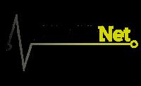 ehealthnet_logo