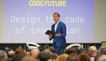Code4Future - 2019